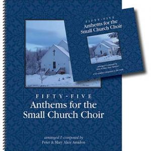 Fifty-Five-Anthems-book