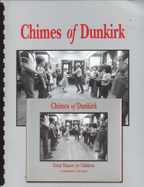 Chimes of Dunkirk