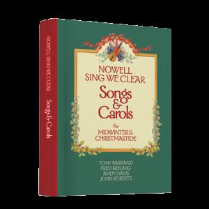 Nowell-Songbook